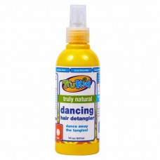 Dancing Detangler- Karışıklıkları Açıcı Sprey 207 ml 3 lü Ekopaket
