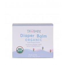 Diaper Balm Organic Pişik Önleyici Krem 59,14 ML