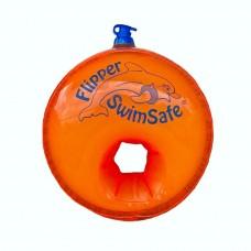 Flipper Swimsafe Kolluk 12Ay - 6 Yaş ( TEK KOLLUK  YEDEK )