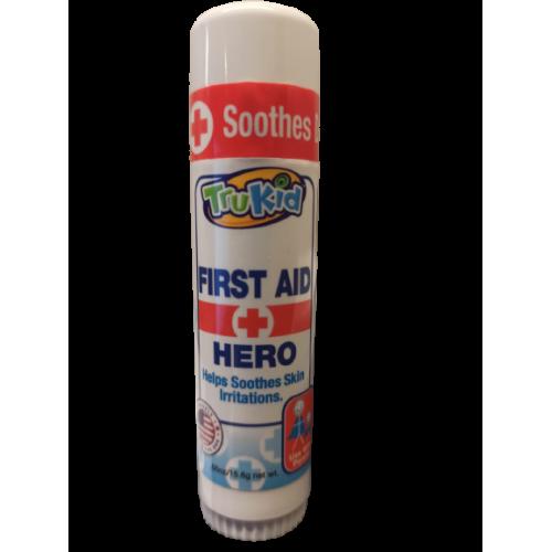 Hero Stick - Kahraman Stick 15,6 gr