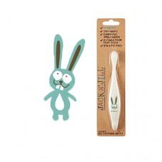 Bunny Diş Fırçası
