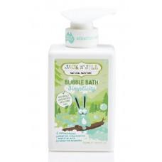 Doğal Banyo Köpüğü simplicity 300  ml YENİ DOĞAN İÇİN