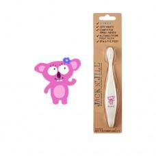 Diş Fırçası Koala