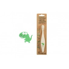Diş Fırçası Dino
