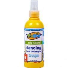 Dancing Detangler-Karışıklıkları Açıcı Besleyici Sprey 207 ml