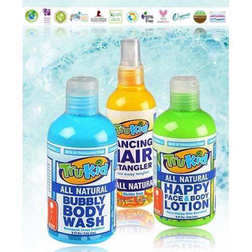 Silly Shampoo - Doğal Saç Şampuanı 236 ml